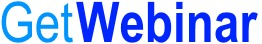 GetWebinar הרבה יותר מסתם עוד שירות וובינר