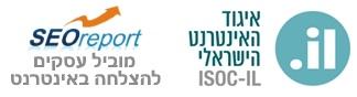 הנגשת אתרים בשיתוף איגוד האינטרנט הישראלי