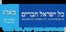 כל ישראל חברים, מארג