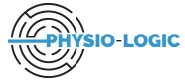 Physio Logic Logo