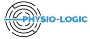 Physio Logic Logo