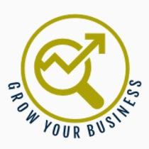 הגדל את הכנסות העסק שלך