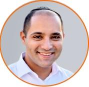 אוהד אביעד, מומחה להטמעת מערכות חכמות ותהליכים אוטומטיים בעסקים