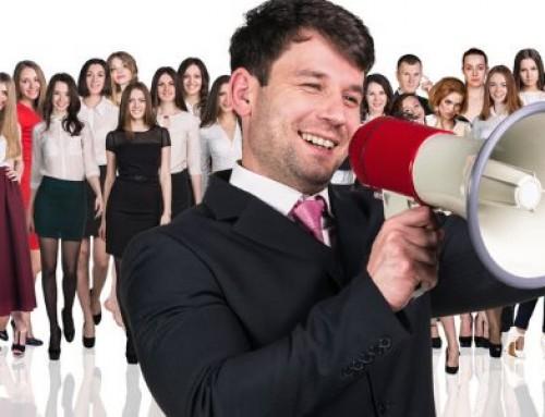 כלי לתקשורת פנים ארגונית מהירה, זמינה ונוחה