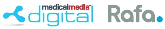rafa medical media digital