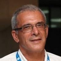 פרופ יעקב ברקון