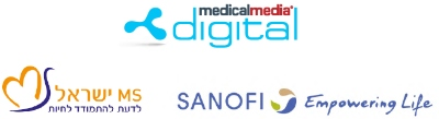 sanofi ms medicalmedia digital