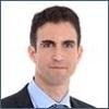 שי כהן, מדריך במחלקת ניהול ידע והדרכה