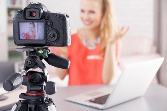 corporate learning webinars