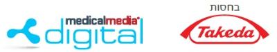 digital media Takeda