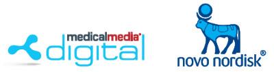 medical media-Novo-Nordisk