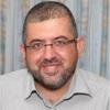 ד״ר ריאד טאהר